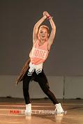 Han Balk Fantastic Gymnastics 2015-9344.jpg