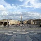 梵蒂冈 Vatican