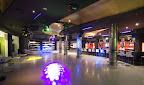 Фото 10 Limak Atlantis De Luxe Hotel & Resort
