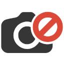 Fast Image Blocker