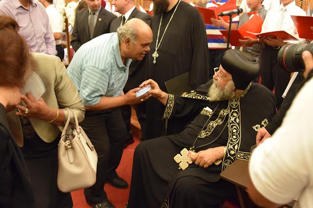 H.H Pope Tawadros II Visit (2nd Album) - DSC_0641%2B%25282%2529.JPG