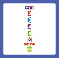 Liste des récepteurs satellite labellisés Fransat pour regarder la TNT française par satellite 2021