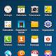 dettagli primo android 4.4.2 samsung (8).jpg