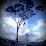 ArborPro Canterbury's profile photo