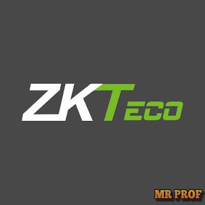تحميل برنامج البصمه zkteco عربي برابط واحد مجاني