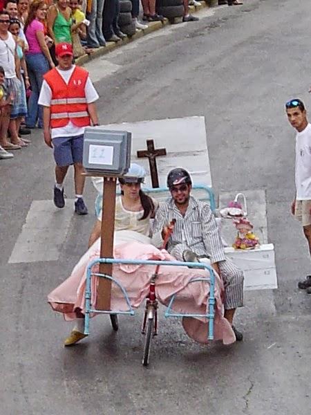 I Bajada de Autos Locos (2004) - AL2004_072.jpg