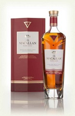 the-macallan-rare-cask-whisky