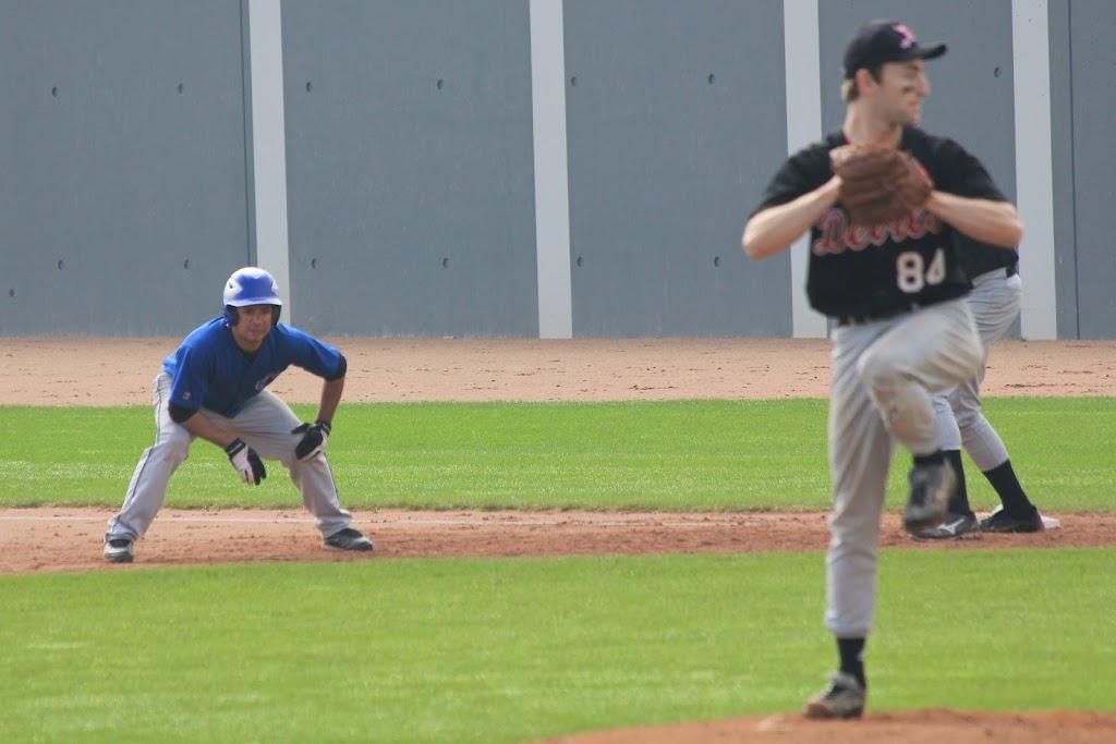 NLA Play-Offs 2011 - IMG_5956.JPG
