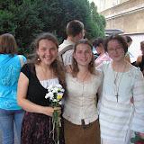 (2) Posłanie misyjne 17.06.2007