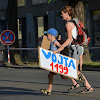 11-Pulmaraton2016.jpg
