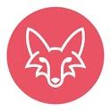 snabber icon
