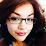 Cristina Perez's profile photo