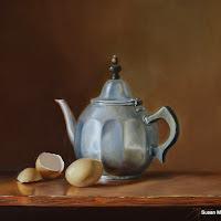 Tea for One.jpg