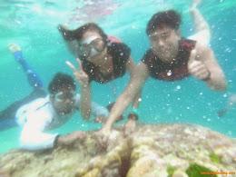 ngebolang-pulau-harapan-singletrip-nov-2013-wa-16 ngebolang-trip