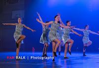 Han Balk Voorster Dansdag 2016-3111.jpg