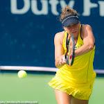Barbora Strycova - 2016 Dubai Duty Free Tennis Championships -DSC_4707.jpg
