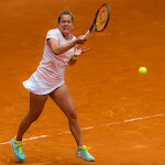 Barbora Strycova - Mutua Madrid Open 2015 -DSC_3232.jpg