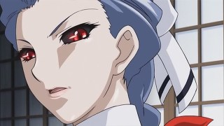 Anata Dake Konbanwa Episode 4 English Subbed