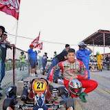 karting event @bushiri - IMG_0978.JPG