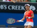 Misaki Doi - 2016 Australian Open -DSC_6422-2.jpg
