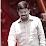 Kishore Vuyyala's profile photo