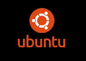 El mejor entorno de escritorio. Gnome Shell. Ubuntu.