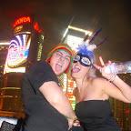 2009-10-30, SISO Halloween Party, Shanghai, Thomas Wayne_0098.jpg