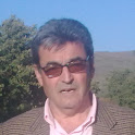 Foto del perfil de Isidro Martin Santos