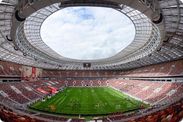 estadios-rusia-Luzhniki_Stadium2