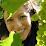 Elizabeth McGuire's profile photo