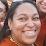 TaKasha Smith's profile photo