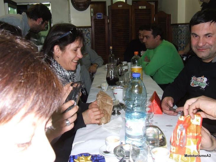 oleiros - (Oleiros 09/12/2012) Almoço de Natal do M&D 2012!! - Página 9 DSCF5642