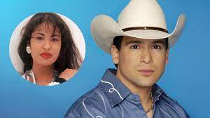 Bobby Pulido  Net Worth, Income, Salary, Earnings, Biography, How much money make?