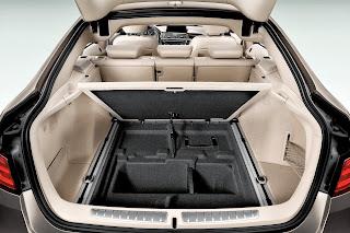 2013-BMW-3-Serisi-GT-23