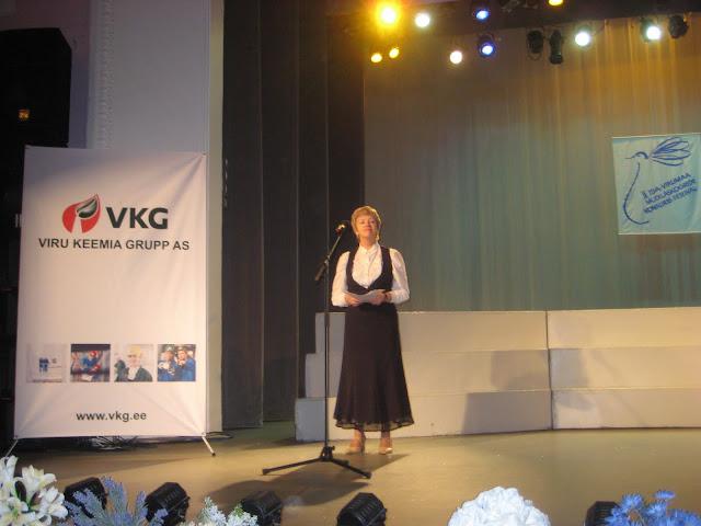II Ida-virumaa mudilaskooride konkurss-festival - ii%2Bida-vir%2B%2Bmud%2Bkoor%2Bfest%2B044.jpg