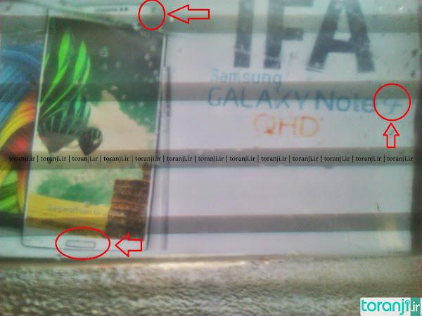 Note-4-Leaka-Toranji-33.jpg