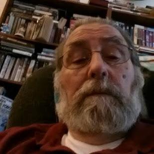 Dave *Colrud's profile photo