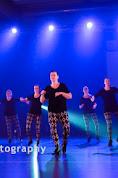 Han Balk Voorster Dansdag 2016-4382.jpg