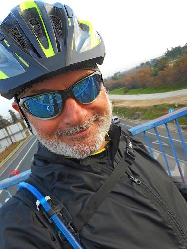 Rutas en bici. - Página 3 Navidad%2525202015%252520006