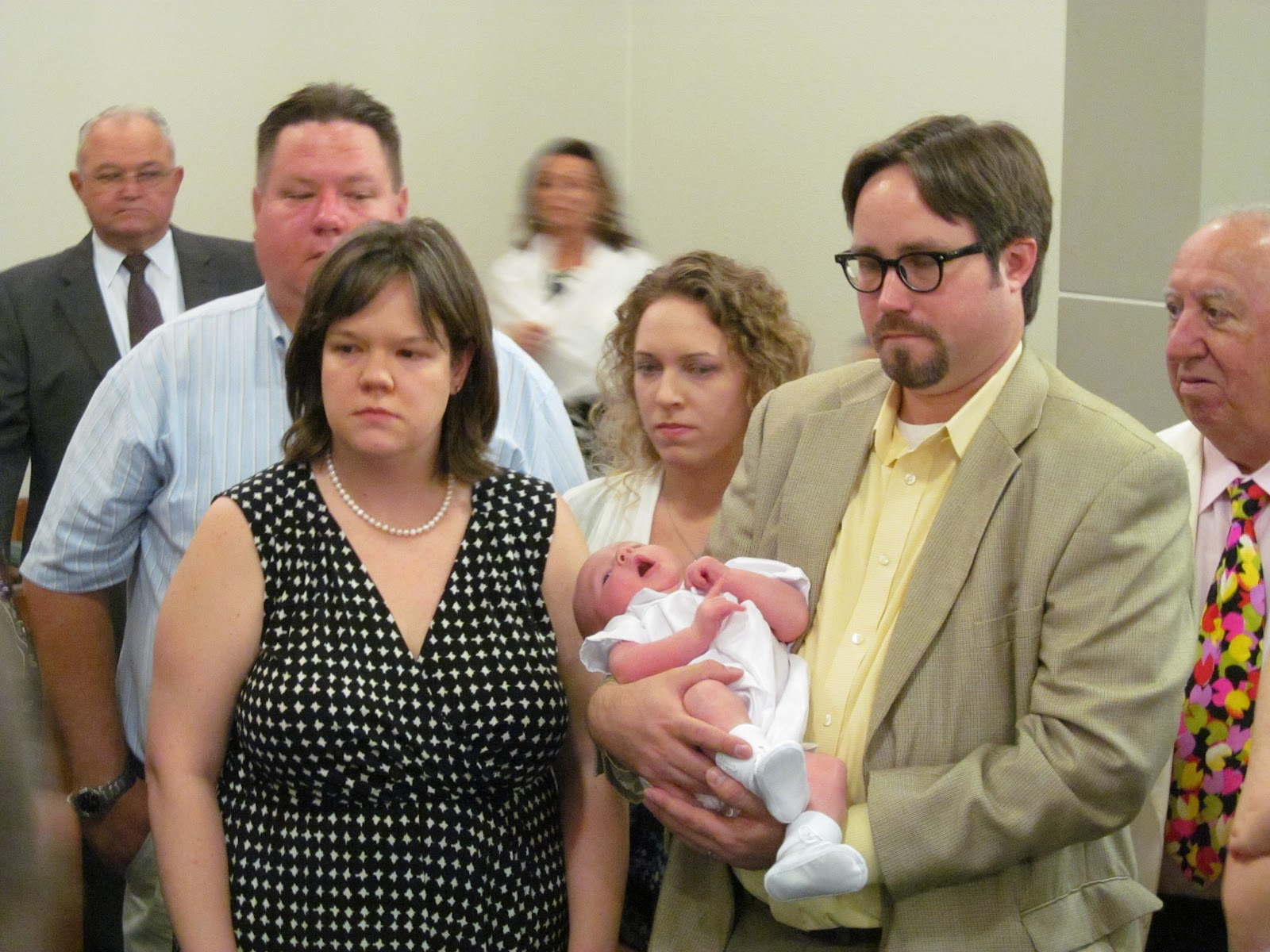 Marshalls Baptism - IMG_0734.JPG