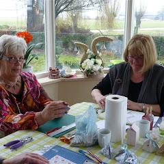 Knutsel middag VOC dames 2013 - P1010653.jpg
