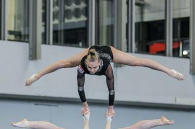 Han Balk Fantastic Gymnastics 2015-0307.jpg