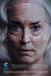 Krisha - Ác Quỷ Trỗi Dậy