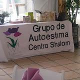 2010 Group de Autoestima - IMG_3367.JPG