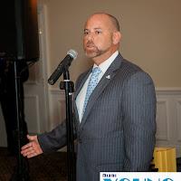 LAAIA 2013 Convention-6492