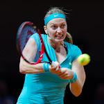 Petra Kvitova - Porsche Tennis Grand Prix -DSC_7580.jpg
