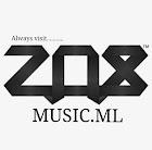 ZOXMUSIC.ML.jpg