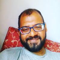 Siddhartha Shankar Mishra