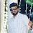 Karthik Narayan avatar image