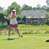 OLGC Golf Tournament 2015 - 147-OLGC-Golf-DFX_7509.jpg